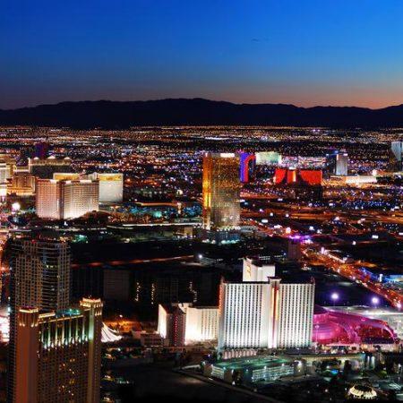 MGM Resorts Unloading Assets In Las Vegas Strip