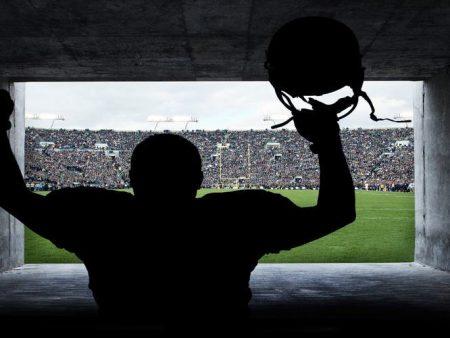 Opportunity For Colin Kaepernick To Return To NFL