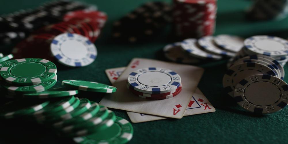 Profit from Eldorado Resorts Fall Ahead of Merger Vote by Caesar's
