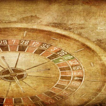 New Money Laundering Rules Impacts British Columbia Casinos
