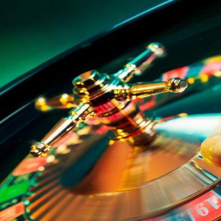 Donaco Wins Legal Battle Against Former Thai Casino Vendors