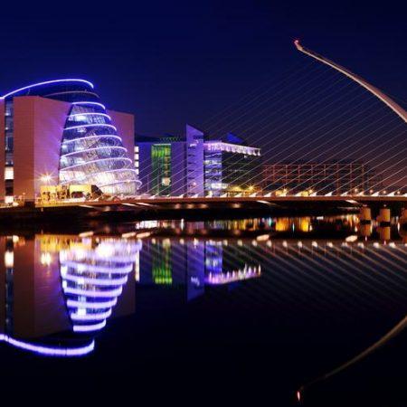 A Dublin Casino Shuts its Doors Leaving a Huge Team Jobless