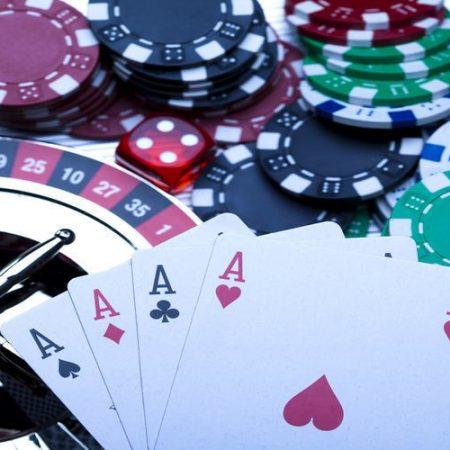 Hard Rock Introduces Responsible Gambling, Spain project Uncertain