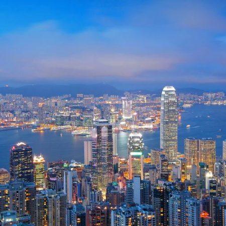 US/China Trade War, Hong Kong Protest and Visa Restrictions Affecting Macau Gross Gaming Revenue
