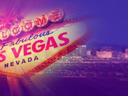 """Vancouver Model"" Fraud Scheme In Vegas Casinos"