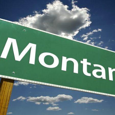 Montana Kicks off Sports Betting Licensing