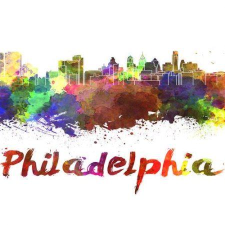 Harrah's Philadelphia Pens Huge Deal with Eagles