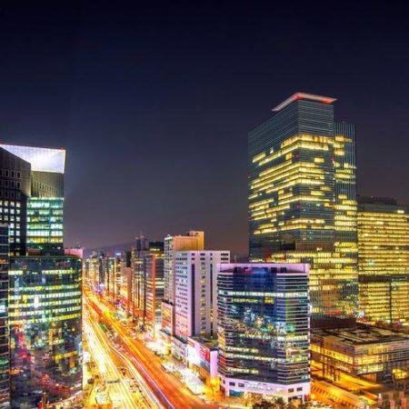Incheon Looking to Expand Tourism through the Yoengjong Resort