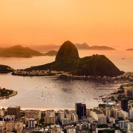 Brazil President gives Evangelical Bloc Veto Over Casino Expansion