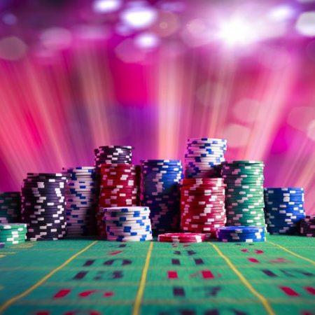 Dreamscape Purchases Rio All Suite Hotel and Casino