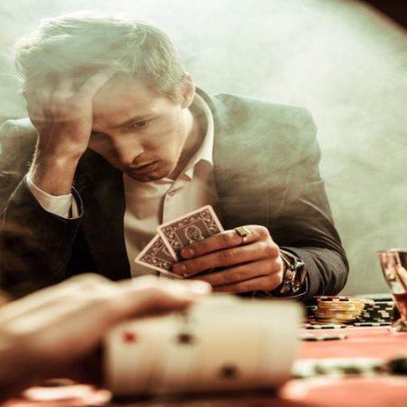 "Spain Considers Gambling Addiction A ""Mental Disorder"""