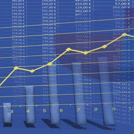 Huge Revenue Gains For Paradise Co, GKL In November