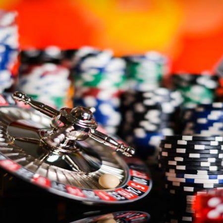 Uruguay Will Look To Open Second Largest Casino In Punta del Este