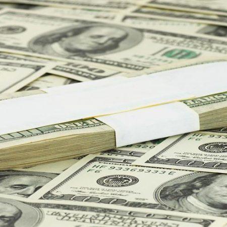 Wynn Macau Hoping to Raise $991 Million Via Note Offering