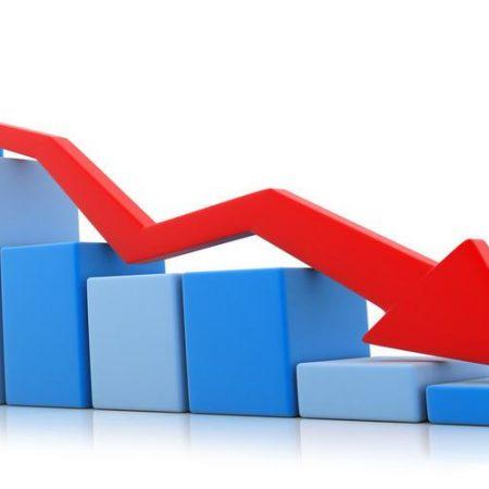 Gross Gaming Revenue in Macau Set to Hit its Lowest in December