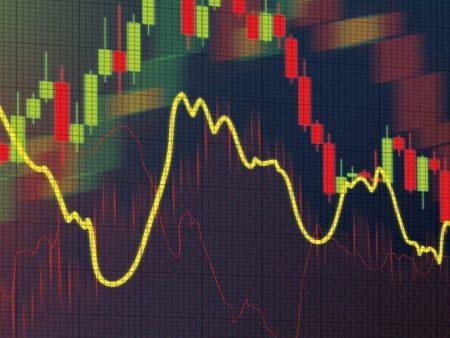 Deeper Details Into SkyCity's Revenue and Profits