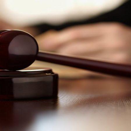 Mohegan Sun Casino Spells Mischief on Melynk's Denial to Pay Debt