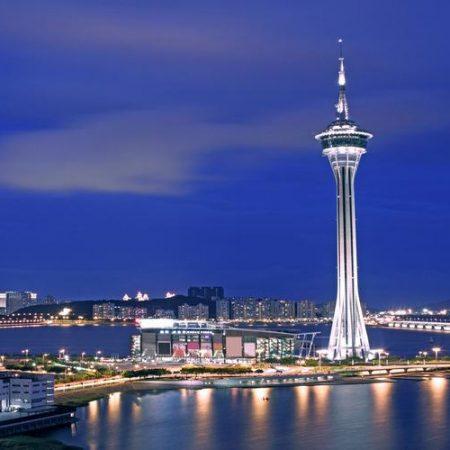 Macau Stares at Short-Term Loss and Long-Term Benefits as Chinese Premier Visits
