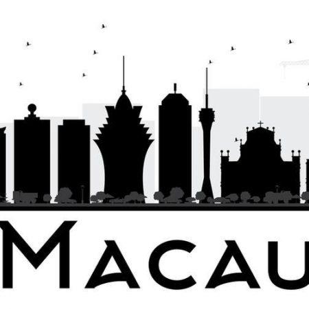 International Monetary Fund Encourage Macau to Reduce its Reliance on Gaming