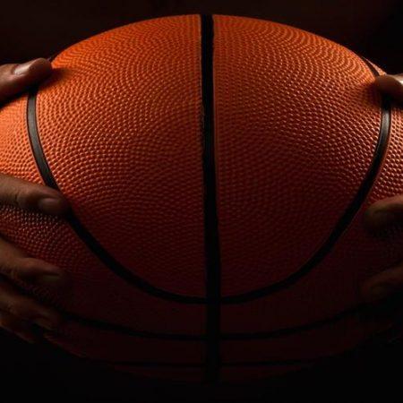Latest To Stun College Basketball World Is Stephen F. Austin Upsetting No. 1 Duke Tuesday