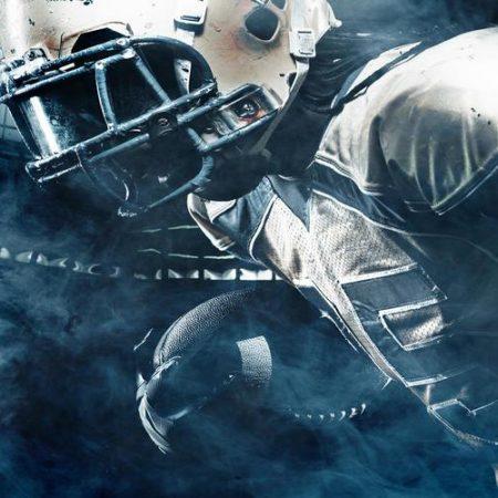Bettors Favor Ravens over 49ers for NFL's Week 13 Schedule