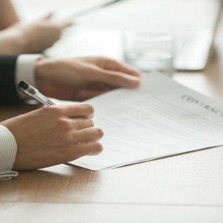 Wynn Resorts Renews The Contract Of Matt Maddox