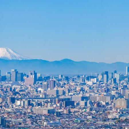 Tokyo Public Prosecutor Accuses Tsukasa Akimoto of Receiving Illicit Payments