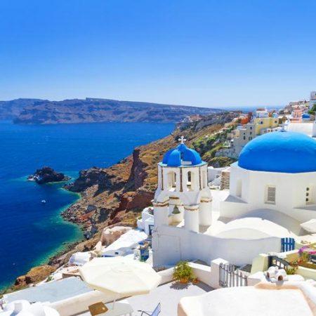 Hard Rock No Longer A Contender For Greece's Hellinikon Casino