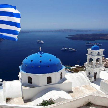 Hard Rock Steadfast In Getting Greece's Hellinikon Casino License