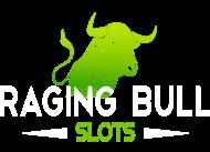 Raging Bull Slots Online Casino