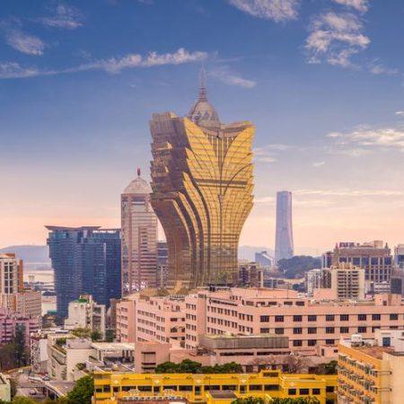 Macau Casino Regulator Vows To Safeguard Health Of Employees