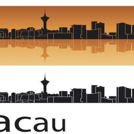 Macau Casinos Plan 'Phased Reopening' As Per Guest Demand