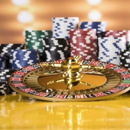 Pennsylvania Casino Revenue Receive Major Boost