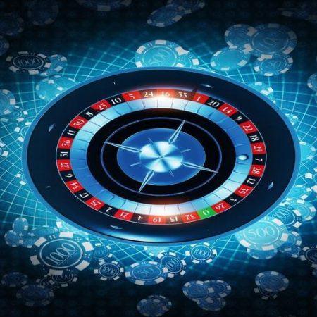 American Casinos: A Good October and a Bad November