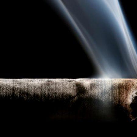 Non-smokers Organization Seeks Help of AGA for Casino No-Smoking Policy