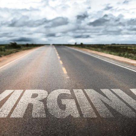 Hard Rock International Sets Eye for the Virginia Industry